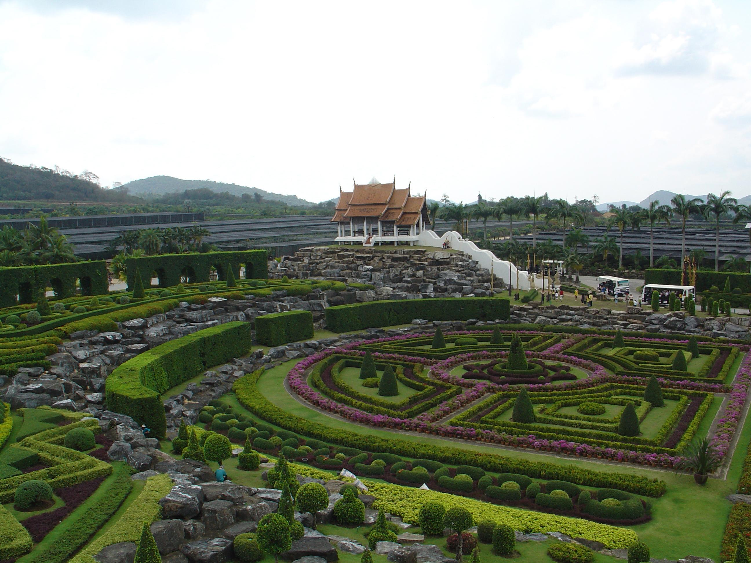 Когда лучше всего отдыхать во вьетнаме - 8