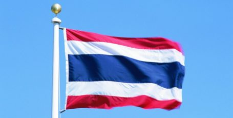 Стоит ли ехать в Тайланд в июне?