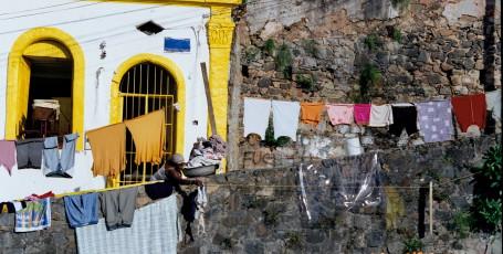 Латинская Америка — почему бы не «да»?